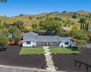 32 Virginia Ct, Walnut Creek image