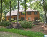 2308 Spring Iris Dr, Hoover image