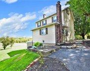 2860 Kreidersville, Allen Township image
