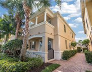 15075 Auk Way, Bonita Springs image