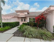 4453 Highland Oaks Circle, Sarasota image