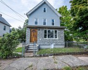33 Thompson  Street, West Haven image