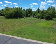 2117 Chateau Place, Raymore image