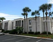 532 Orange Drive Unit 21, Altamonte Springs image
