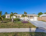 9191 Bloomfield Drive, Palm Beach Gardens image