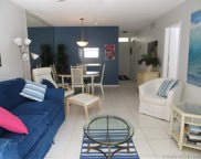 1541 S Ocean Blvd, Lauderdale By The Sea image