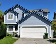 7117 Somerset Ct, Aptos image