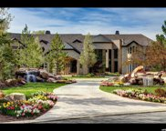 2575 E Providence Ct, Holladay image