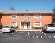 1623 W Oak Ridge Road Unit 1623A, Orlando image
