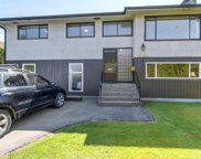 10440 Aintree Crescent, Richmond image