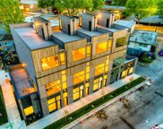 2467 S College St Unit D, Seattle image