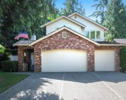 15428 33rd Ave SE, Mill Creek image