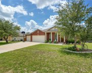17709 Linkhill Dr, Dripping Springs image
