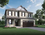 1 S River Bluff Drive Unit Lot 53, Piedmont image