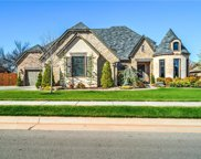 725 Newport Bridge Drive, Edmond image
