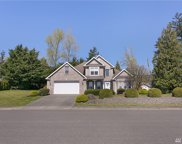 1149 E Front St, Lynden image