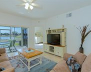 28064 Cavendish Ct Unit 2404, Bonita Springs image
