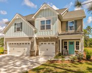 6139 Seagrove Court, Wilmington image