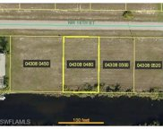 3420 NW 18th ST, Cape Coral image