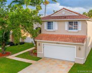 18940 Nw 10th Ter, Pembroke Pines image