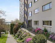919 2nd Ave W Unit 303, Seattle image