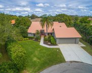 1741 Landings Way, Sarasota image