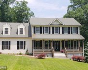 5314 HILLSIDE DRIVE, Warrenton image