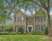 7015 Olde Sycamore  Drive, Mint Hill image