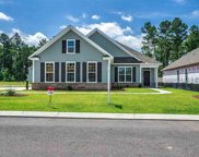 5101 Country Pine Dr., Myrtle Beach image