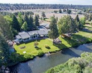 64795 Laidlaw, Bend, OR image