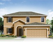 787 Star Magnolia Drive, Kissimmee image