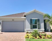 9822 SW Trumpet Tree Circle, Port Saint Lucie image