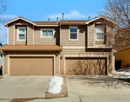 11108 Josephine Way, Northglenn image