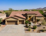 17690 W Willow Drive, Goodyear image