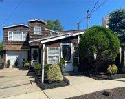 73 Front Street, E. Rockaway image