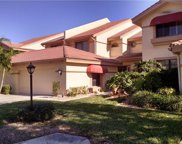 16281 Fairway Woods DR Unit 906, Fort Myers image