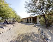 9660 E Elm Tree, Tucson image