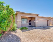 14835 W Windrose Drive, Surprise image
