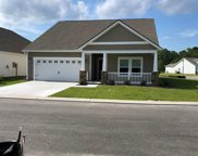 5369 Abbey Park Loop, Myrtle Beach image