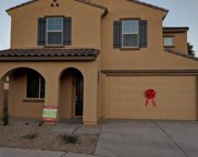 7909 S 25th Place, Phoenix image
