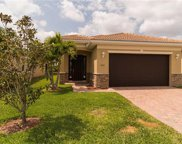 3493 Crosswater DR, North Fort Myers image