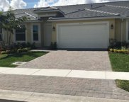 6141 NW Denmore Lane, Port Saint Lucie image