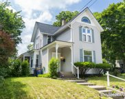 241 Sunset Avenue Nw, Grand Rapids image