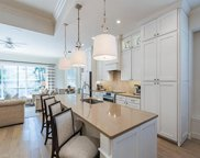 3631 Key Lime Ct, Bonita Springs image