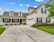 2731 Coopers Ct., Myrtle Beach image