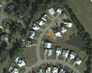 Lot 41 Westmore Ct., Murrells Inlet image