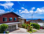 4717 Halehoola Place, Honolulu image
