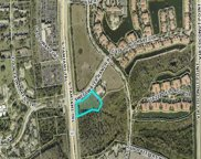 8003 Sweetwater Ranch Blvd, Estero image