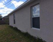 1558 SW Iffla Avenue, Port Saint Lucie image