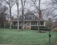 9318 Atherton Dr, Brentwood image